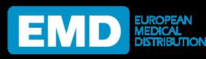 EMD_RGB_wob side
