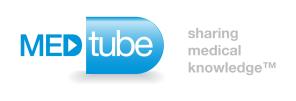 medtube-logo-HD (1)