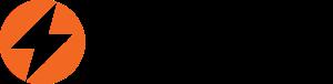 rpg-logo