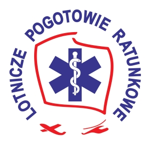 logo-LPR