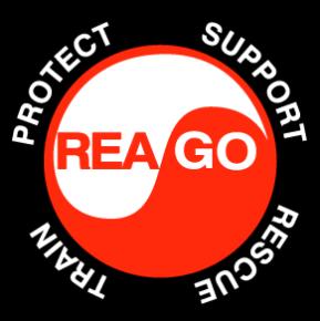 reago_0_1