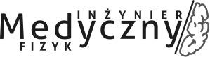Logo Inżyniera Medycznego ost kopia