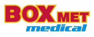 logo_boxmet_medical-kopia