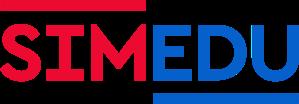 simedu-logotyp
