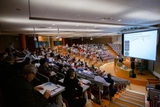 Konferencja USG