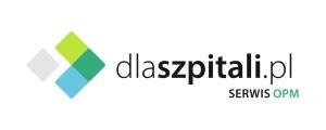 Logo_dla_szpitali_pl